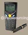 CipherLab 行動盤點機 > 8000 Series Pocket-size Mobile Computers  8000系列提供你可以期待與難以置信的產值及價值。