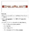 RFID 無線辨識系統 > RFID UHF TAG Alien 9540 UHF TAG  Alien 9540 UHF TAG