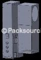 IDO 自動貼標機 >  A-800J 系列噴氣貼標手臂