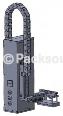 IDO 自動貼標機 > A-800T 系列下壓貼/浮貼標手臂