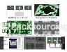 Cognex DPM 條碼掃瞄器 > VisionPro 視覺軟體