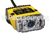 Cognex DPM 條碼掃瞄器 > DATAMAN 150/260 系列 DataMan 150/260 系列固定式讀碼器