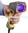 Cognex DPM 條碼掃瞄器 > DataMan 8000 系列 直接零件打標Barcode Scanner