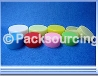 藥罐類塑膠容器 >易開罐、藥水瓶、中藥粉罐、藥丸罐、藥膏盒
