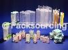 塑膠手工盒、包裝盒 - 斬盒(摺疊盒)