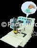 桌上型電動式標示印字機