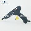 包裝附屬配件 > 工業型熱熔膠槍 ∣ 川金企業