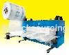自動氣墊機 - SM-AF3 氣墊製造機