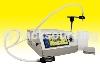 液體、膏體自動計量機 - SML-3500-1 液體定量充填機