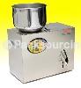 粉末、顆粒自動計量機 - SM-325 最便利的粉末顆粒充填包裝機
