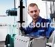 Titan PET/PP/鋼帶及打包工具系列 > Standard-Machines