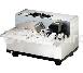 桌上型日期印字機 > DH-20 桌上型自動墨球日期印字機