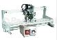 加裝式日期印字機 > DH-2 氣動式碳帶印字機 / DH-2系列 氣動式碳帶印字機/烙印機系列