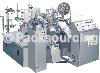 夾子捆紮式自動封口機 FF-220N-PC