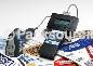 RJS_D4000L Bar Code Inspector/Verifier 條碼檢測器
