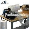 緩衝氣墊包裝系統