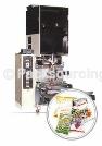 微電腦計量充填包裝機  JS-20