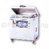 無塵室專用真空包裝機 / 單槽不銹鋼真空包裝機
