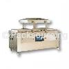 雙槽不銹鋼真空包裝機 / 雙槽自動啟蓋真空包裝機