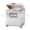 單槽不銹鋼真空包裝機 / 大型不鏽鋼真空包裝機