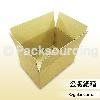 紙箱/彩盒系列