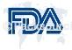 食品級熱熔膠 FDA認證 - 熱熔膠308A  熱熔膠302A  熱熔膠705  熱熔膠764P 熱熔膠705AT 熱熔膠302E