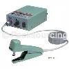超音波釘盒機