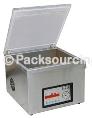 充氮包裝機‧Nitrogen Vacuum Packing   MN-450 充氮包裝機