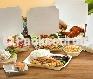 紙餐盒/便當盒/餐盤/紙碗/飯碗