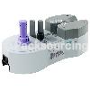 WiAIR 包裝器材 緩衝氣泡機 / 包旺 WiAIR-1000  (包裝用 箱內填充緩衝氣墊機)