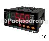 SD5+ 五組獨立輸入多功能監測顯示警報器