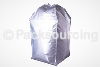 石化類(重包裝) >  太空包內袋