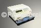 印刷品質檢測 >> 印刷牢度測試 >> 磨擦試驗儀 RT-01