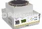 薄膜檢測 >> 薄膜熱縮試驗 >> 熱縮試驗儀  RSY-R2
