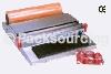 保鮮膜封膜機 ∣ 大鑫包裝
