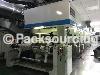 組合式凹版印刷機-YA1001050FGM (二手機)