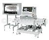 日本YSTEM SQUARE SXV3873HW/SXV3671MW 殘骨目視檢查裝置∣ 同和國際