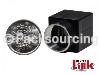 iDule 工業相機