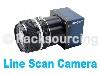 Teledyne Dalsa 工業相機