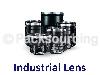 ZEISS 工業用鏡頭