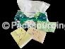 衛生材料CPP(Sanitary material CPP film)